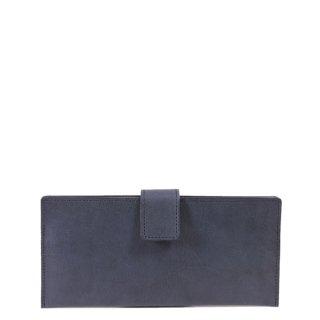 薄型長財布<br>(素材:ベルーノ)