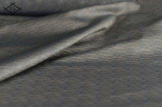 新緞子・銀藍・連雲(20センチ〜・価格は10センチあたり)