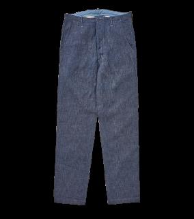 Roamer pants