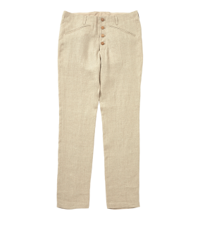 Savana pants
