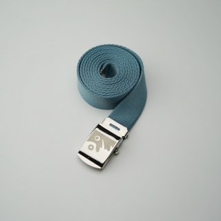 BAG BOY GASHA BELT / 25mm