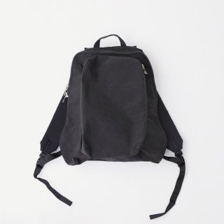 JUDIE HALF DAY PACK - D.COMBU