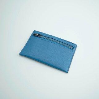 ALAN COIN & CARD WLT / BALT
