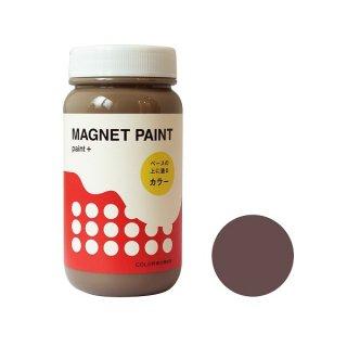 MAGNET PAINT[ココ]マグネットがくっつく壁を作るペイント