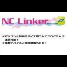 NC Linker