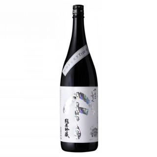 やまとしずく 純米吟醸Type-K (ヤマトシズク)/秋田清酒 1800ml 【秋田】