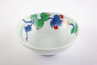 お鍋の取り皿 Cacomi -かこみ -【野いちご】