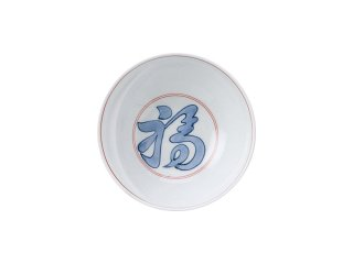 お鍋の取り皿 Cacomi -かこみ - 【福】
