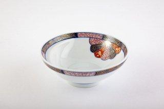 お鍋の取り皿 Cacomi -かこみ - 【菊花】