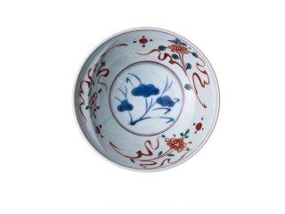 おでんの取り皿 Cacomi -かこみ - 【万暦】