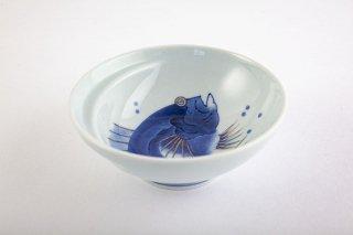 お鍋の取り皿 Cacomi -かこみ -【めでたい】