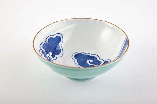 お鍋の取り皿 Cacomi -かこみ -【雲】