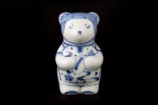 momoco bear 【RUGBY】�(PR)