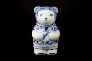 momoco bear 【RUGBY】�(LO)