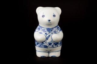 momoco bear 【RUGBY】�(FL)