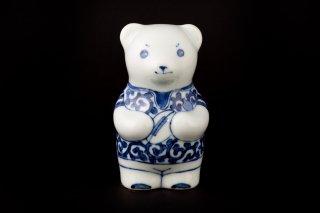 momoco bear 【RUGBY】�(WTB)