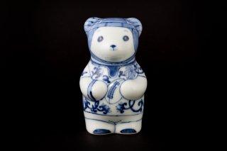 momoco bear 【RUGBY】�(CTB)