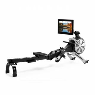 RW900 Rower | NordicTrack