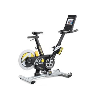 Studio Bike Pro | PRO-FORM