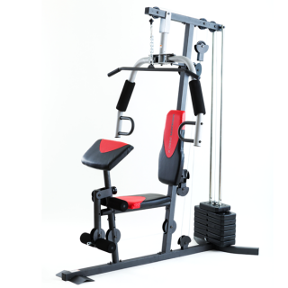 <img class='new_mark_img1' src='https://img.shop-pro.jp/img/new/icons1.gif' style='border:none;display:inline;margin:0px;padding:0px;width:auto;' />2980 X | WEIDER
