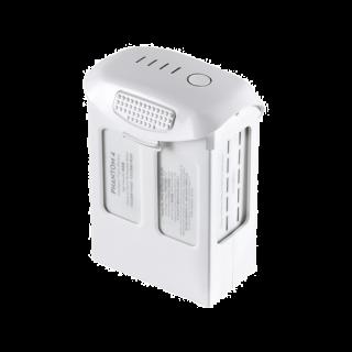 PHANTOM 4 インテリジェントフライトバッテリー(5870mAh)