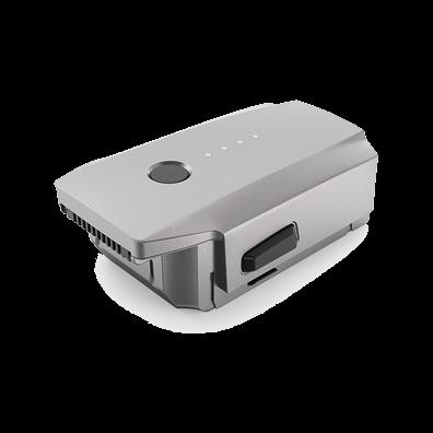 Mavic Pro Platinum インテリジェントフライトバッテリー