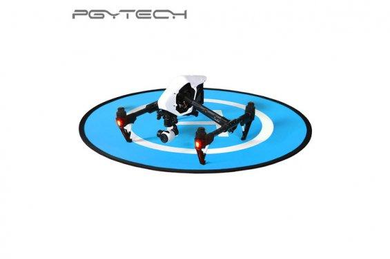 PGY-TECH ランディングパッド(110cm)