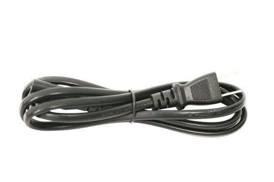 MAVIC 100W ACパワーアダプタケーブル