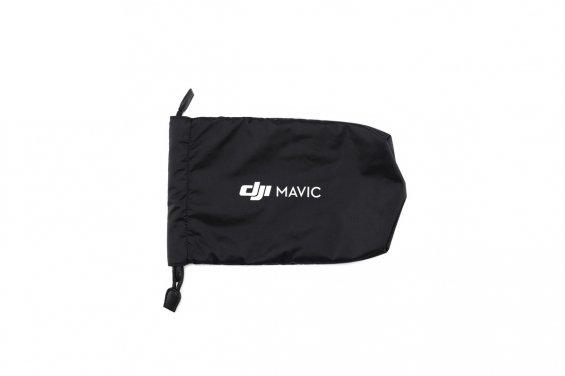 Mavic 2 エアクラフト スリーブ