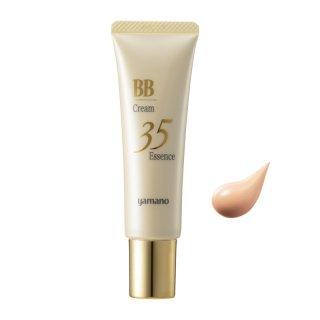 ヤマノエッセンス35 BBクリーム[ピンク]