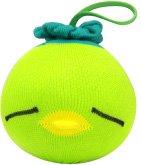 アカパックン(緑)