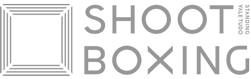 SHOOTBOXING  OFFICIAL SHOP