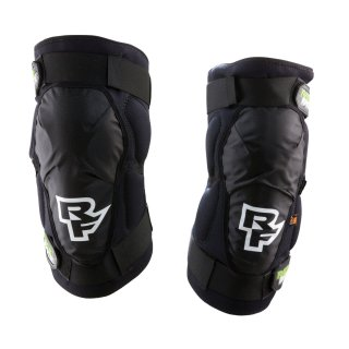 RACE FACE [AMBUSH KNEE GUARD]