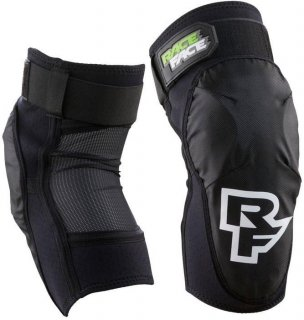 RACE FACE [AMBUSH ELBOW GUARD]