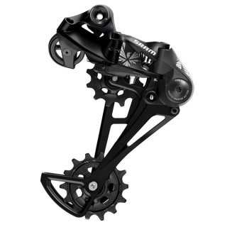 SRAM [NX EAGLE Rear Derailleur]