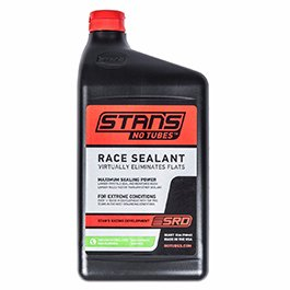 STAN'S NO TUBES [TIRE SEALANT