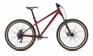 COMMENCAL [META HT AM 27.5+ORIGIN 2019] Sサイズ 店頭販売限定