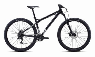<img class='new_mark_img1' src='https://img.shop-pro.jp/img/new/icons20.gif' style='border:none;display:inline;margin:0px;padding:0px;width:auto;' />25%off COMMENCAL [EL CAMINO 29inch 2019] Mサイズ 店頭販売限定