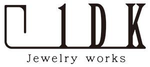 1DK    Jewelry works