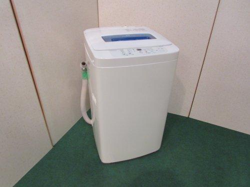 2015年製 ハイアール 全自動洗濯機 JW-K42H