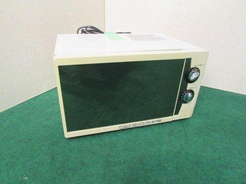 チヨダ 電子レンジ BRSK03-BB6