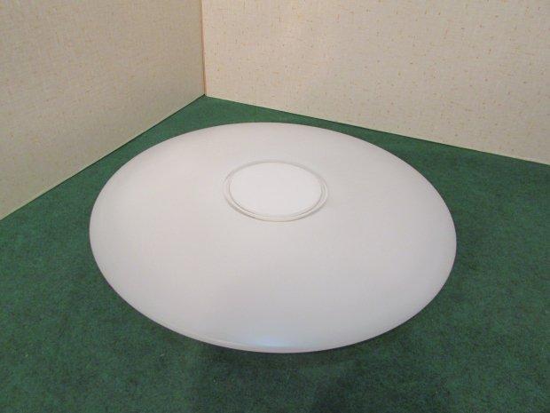 2013年製 コイズミ LEDシーリングライト BH12701CK