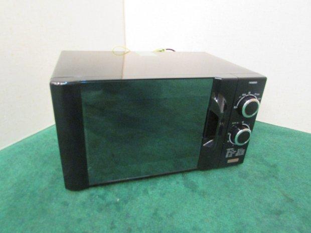 2014年製 ツインバード 電子レンジ DR-DJ700C