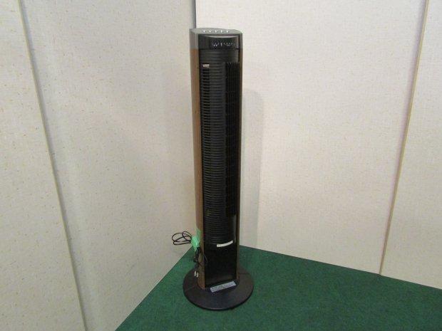 2012年製 山善 扇風機 YSR-M1002