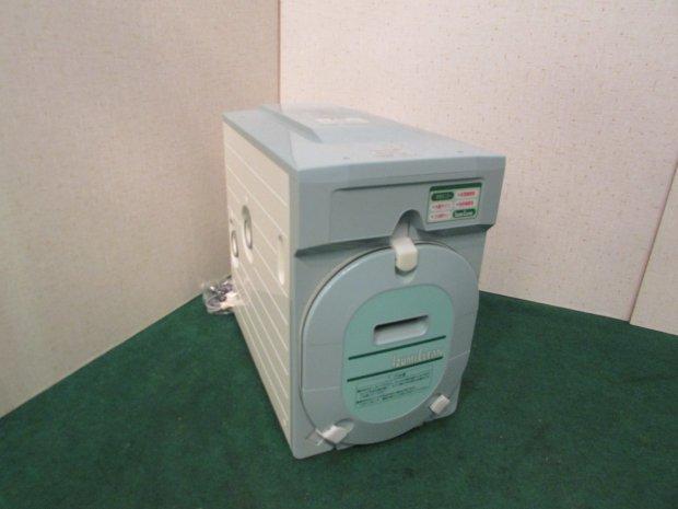 イズミクリーン 家庭用生ごみ処理機 ICT-181