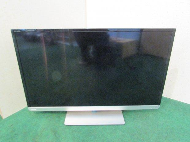 2015年製 東芝 REGZA 液晶カラーテレビ 32G9