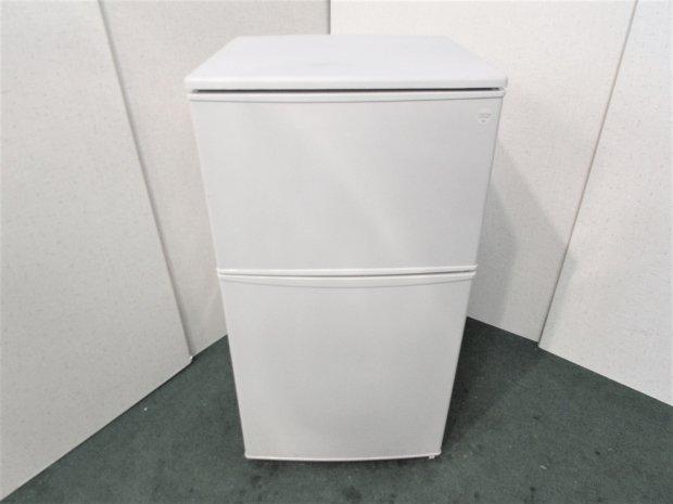 2012年製 大字電子冷凍冷蔵庫 DRF-91FG