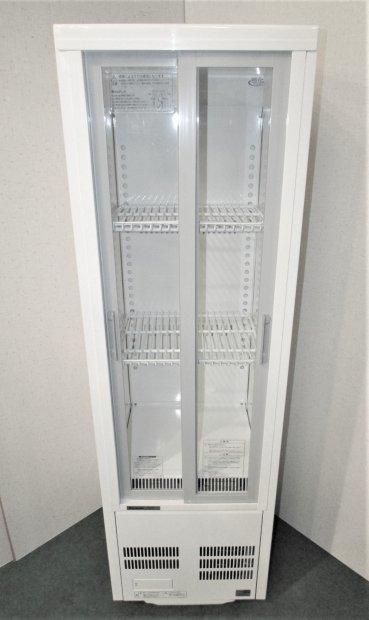 パナソニックスライド扉 冷蔵ショーケース  SMR-S75B