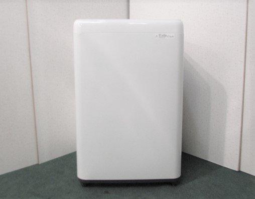 2018年製 パナソニック 全自動洗濯機 NA-F50B11C