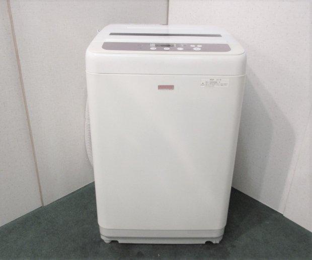2011年製 パナソニック全自動洗濯機5.0� NA-F50B3C